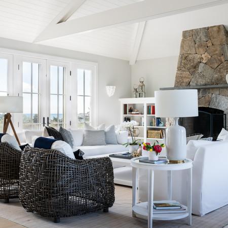 Chillmark Beach House