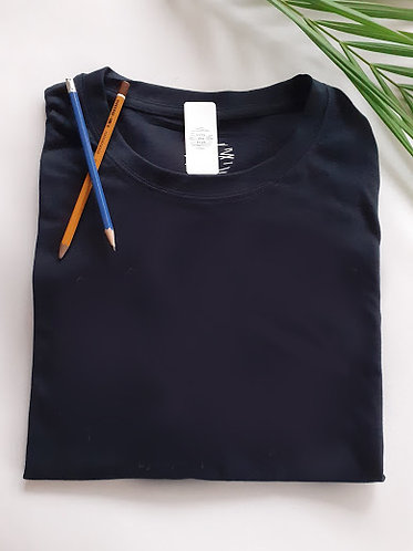 DESIGN YOUR OWNT Shirt