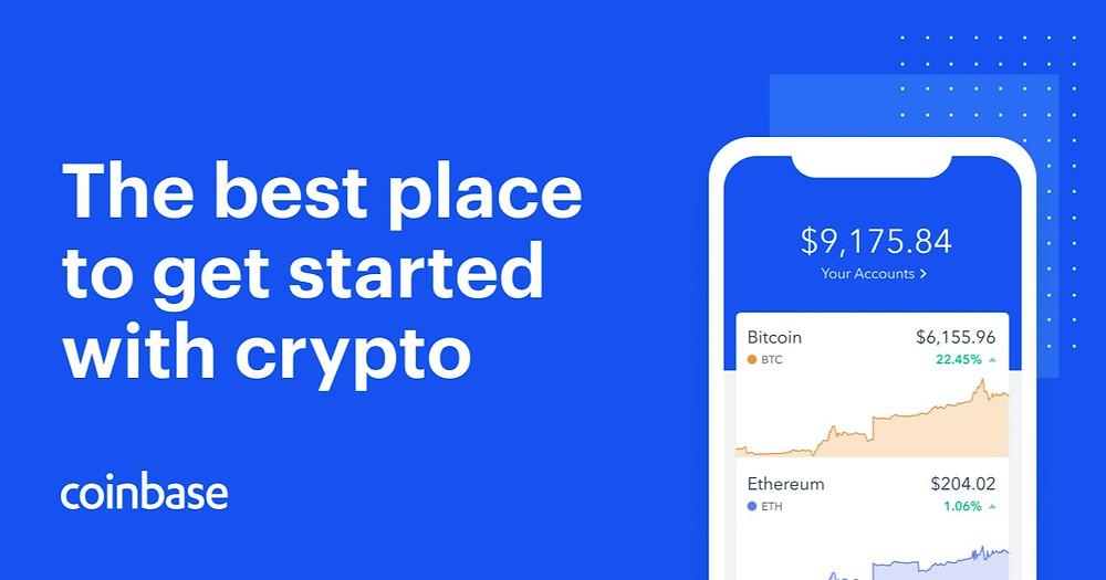 Specialist SEO - Bitcoin Romania