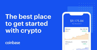 cryptocurrency marketing stratégia