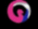 Cygnetise_logoOK.png