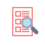 Audit_search icon.png