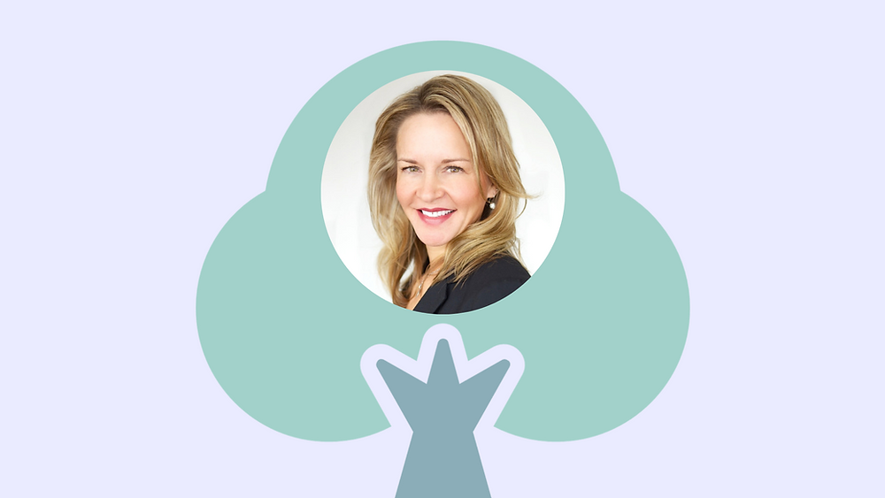 Jessica Reiter OakNorth CMO