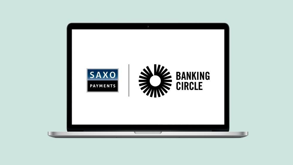 Saxo Payments rebrands as Banking Circle