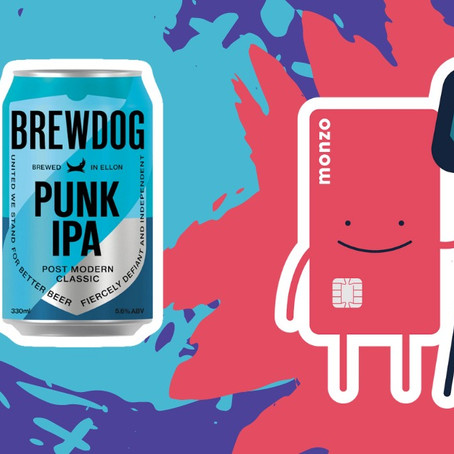 What fintechs can learn from Monzo and BrewDog on building a strong customer community