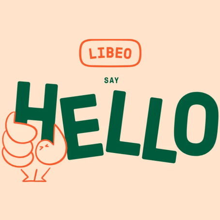French fintech Libeo launches new brand identity after raising €20m in February