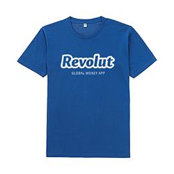 Revolut-merch-t-shirt