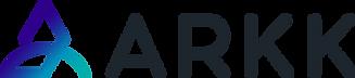 arkk-logo-new.png