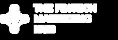 The FMH-white-logo.webp