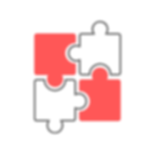 jigsaw icon.png