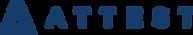 attest logo.png