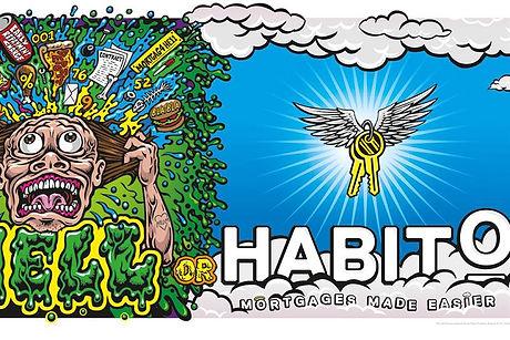 HabitoTB-Hell or Habito.jpg