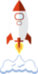 rocket@1500x.png