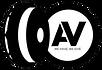 AfroSPK_ArtVault_Icon_clear.png