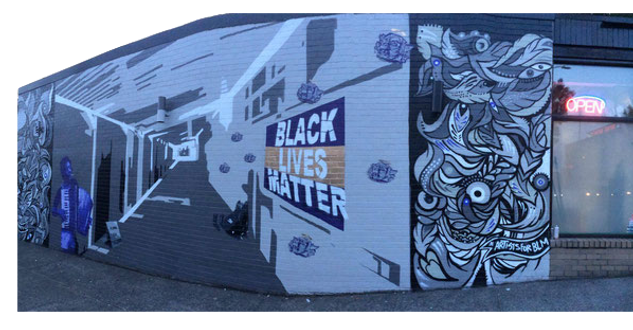 AfroSPK_Mural_Snap_2 clear.png