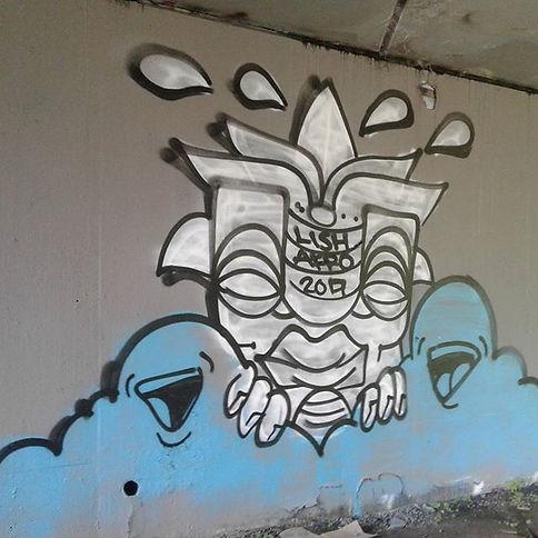 AfroSPK_graffiti_11.jpg