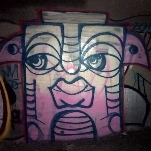 AfroSPK_graffiti_5.jpg