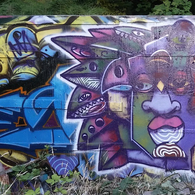 AfroSPK_graffiti_1.jpg