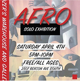 AfroSPK_Dozer's_Warehouse_snap_1.png