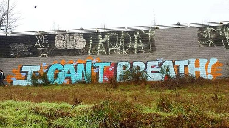 AfroSPK_graffiti_17.jpg
