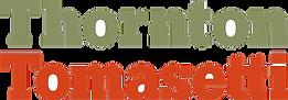 thornton_tomasetti_logo.png