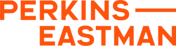 PE_Wordmark_01_Orange_RGB.png