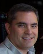 CNUdc Interview Series: Stuart Sirota, AICP