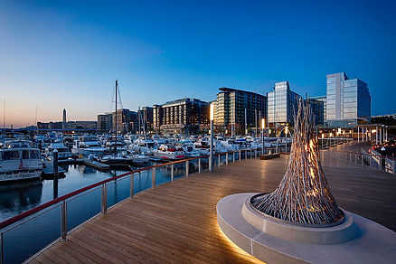 wharf2.jpg