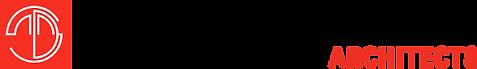 dmsas_logo.png
