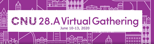 virtual-event-congress.png