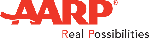AARP-RP-aligned-red-black.png