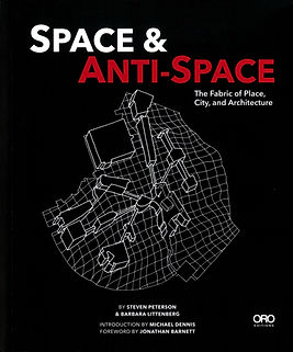 Space Anti Space Book Cover.jpg