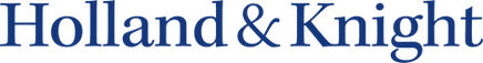 HKLogo_Blue-CMYK - transparent backgroun