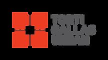 TortiGallasUrban_Logo_Vert.png