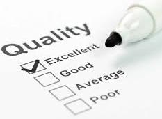 QualityTesting.PNG