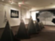 «Кристаллизация». Проект «Соль». Антон Чумак