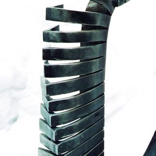 Элемент каминного набора
