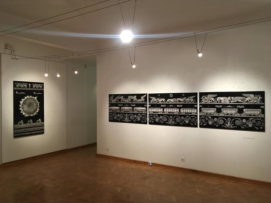 выставка.jpg