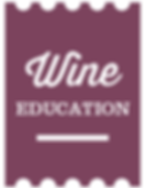 wine-education-221-x285.png