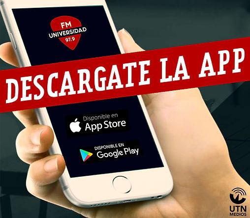 DESCARGATE-la-APP-de-FM-Universidad-OK3.