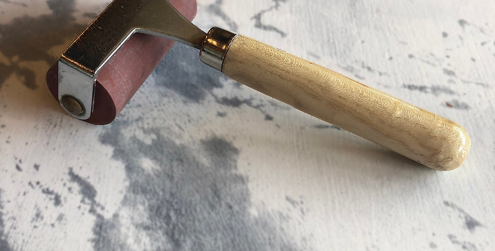 IOD Brayer for Inks
