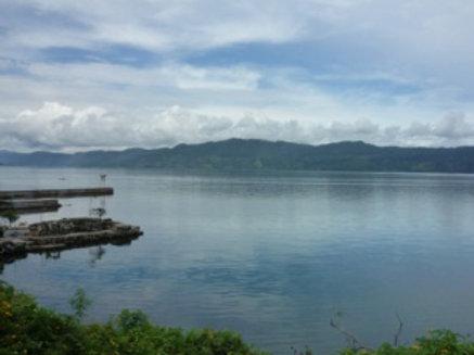 インドネシア スマトラ島(マンデリン)/フレンチロースト 200g