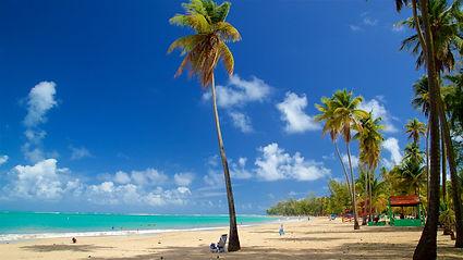 243609-Luquillo-Beach.jpeg