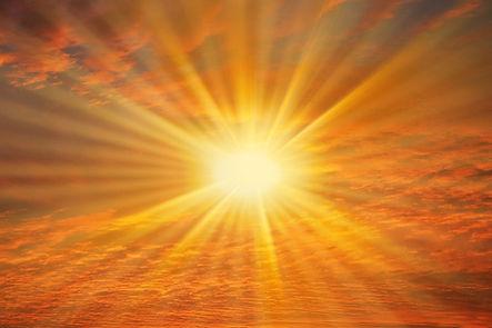 Energy Healing Asheville, Best Massge Asheville, Chakra Balancing, Craniosacral Therapy, Shamanic Healing, Spiritual Life Coaching, Holistic Mentoring, Asheville Bodywork, Relaxation Massage