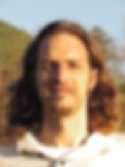 Energy Healing Asheville, Massge Asheville, Chakra Balancing, Craniosacral Therapy, Shamanic Healing, Spiritual Life Coaching, Holistic Mentoring, Asheville Bodywork, Relaxation Massage