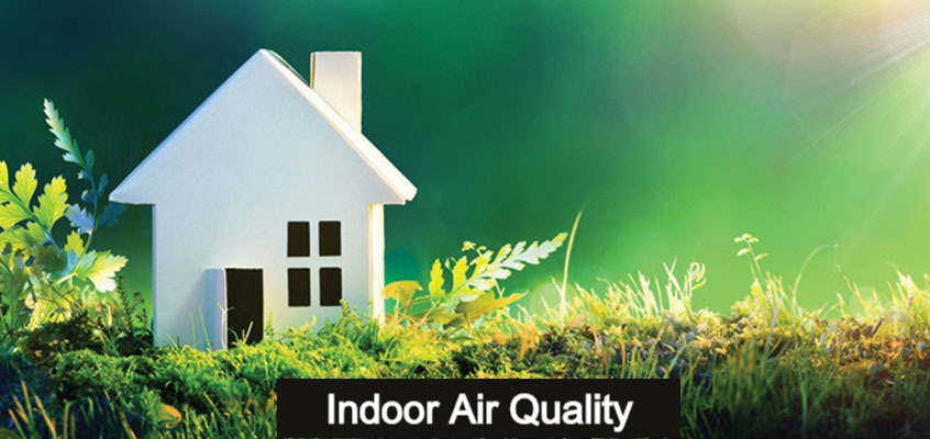 How-to-Improve-Indoor-AIr-Quality_edited