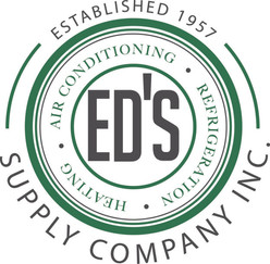 Ed's Supply Releases Spring Training Schedule