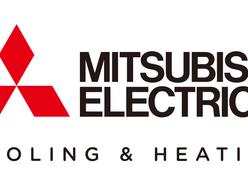 Ed's Supply Offers November Mitsubishi Training
