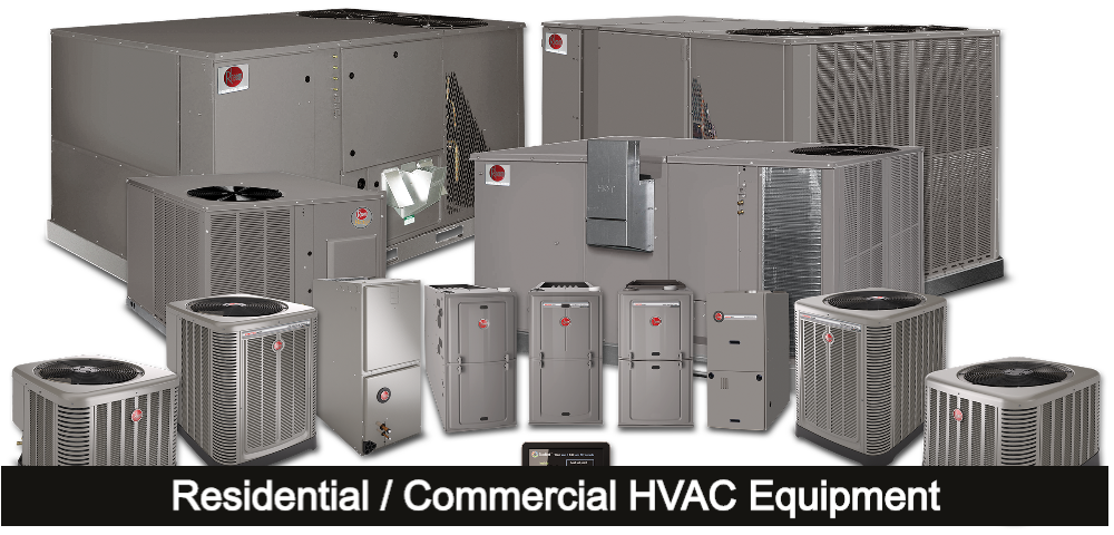 Rheem-HVAC-Full-Line-Group-B-EcoNet_edit