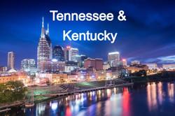 Nashville Skyline_edited.jpg